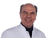 Dr Guus Beute