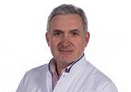 Dr. Patrick Hanssens