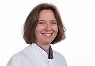 Dermatologie - Elisabeth-TweeSteden Ziekenhuis