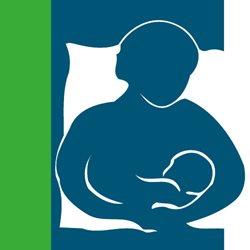 Afbeeldingsresultaat voor zorg voor borstvoeding certificaat